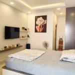 Căn hộ đã có HĐMB cần bán nhanh tại Novaland Phú Nhuận-83m2/2pn-phòng khách rộng. Giá chốt 5.2 tỷ