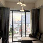 Chính chủ bán căn hộ 2PN 70m2 tại Botanica Premier, đầy đủ nội thất. Giá 3.85 tỷ bao hết.