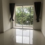 Nhà trống NTCB- Bán gấp căn hô 3pn 109m2 CC Golden Mansion quận Phú Nhuận. Giá bán chỉ 4.9 tỷ( bao hết thuế phí)