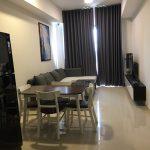 Chỉ 16tr/th căn 2 phòng ngủ,  DT 69m2 tại Botanica Premier  gần khu sân bay