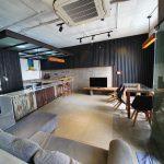 Tôi cần BÁN căn hộ 74m2 tại CC Garden Gate-Novaland. Nội thất như hình đăng. 4.1 tỷ full phí