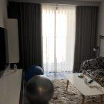 Cần bán lại căn hộ tầng trung rộng 59m2, thiết kế 2PN tại Kingston Residence – Novaland đường Nguyễn Văn Trỗi, giá 3.8 tỷ (có thương lượng)