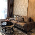 Cần bán gấp căn hộ số 4 tại Golden Mansion, Q. Phú Nhuận. 75m2 2PN đầy đủ nội thất, view sân bay. Giá bán 4.3 tỷ