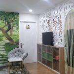 HOT! Chỉ với 3.1 tỷ nhận ngay căn hộ thông minh 53m2 1PN nội thất tốt tại tháp 2 Novaland Phú Nhuận