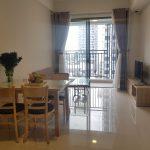 Cần bán gấp căn hộ 2PN 69m2, full nội thất tại tháp C chung cư Botanica Premier giá 4.25 tỷ
