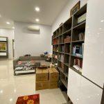 View Nam – NT đẹp tại căn hộ The Botanica 3PN 100m2 đầy đủ nội thất. Giá 5.3 tỷ khu sân bay